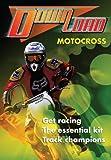Download: Motocross