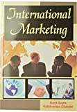International Marketing by Sunil Gupta