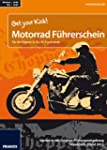 Motorradfhrerschein