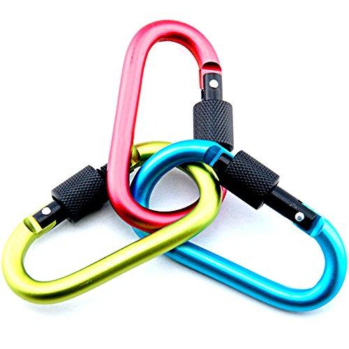 wonderfully-3-stuck-aluminium-karabinerhaken-schlusselanhanger-clip-karabiner-d-ring-schlusselbund-k