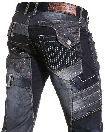 Vetement Homme Fashion Les Bons Plans De Micromonde