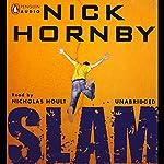 Slam | Nick Hornby