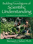 Building Foundations of Scientific Un...