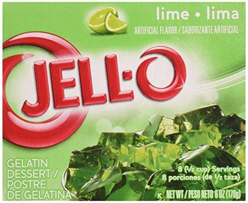 jello-o-gelatin-dessert-lime