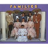 Families ~ Ann Morris