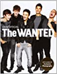 The Wanted: Our Story, Our Way