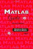 img - for MATLAB Guide book / textbook / text book
