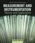 Measurement and Instrumentation: Theo...