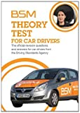 Driving Test Theory - BSM AA Publishing