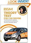 Driving Test Theory - BSM