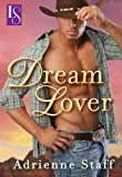 img - for Dream Lover: A Loveswept Classic Romance book / textbook / text book
