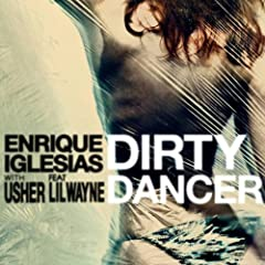 Dirty Dancer (Hype Jones Supasonic Remix)