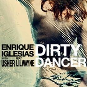 Dirty Dancer