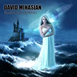 Random Acts Of Beauty by David Minasian (2010) Audio CD
