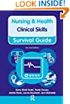 Clinical Skills (Nursing and Health S...