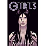 Girls 4: Extinctionpar Jonathan Luna