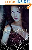 Chasing Angel (A Divisa Novel)