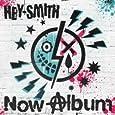 Now Album