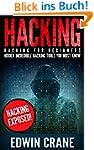 HACKING: Hacking Exposed! Hacking for...