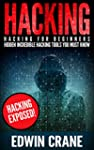 HACKING: Hacking Exposed! Hacking for...