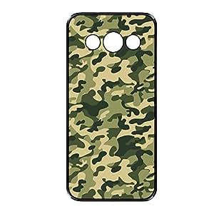 Vibhar printed case back cover for Samsung Galaxy S3 Comoupflagpaper