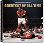 Greatest Of All Time - Eine Hommage a...