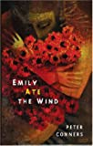 Emily Ate The Wind