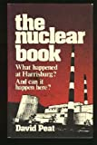 The nuclear book (0888790171) by Peat, F. David