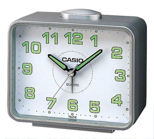 casio-tq-218-8ef-sveglia-analogica-al-quarzo-con-ripetizione-allarme