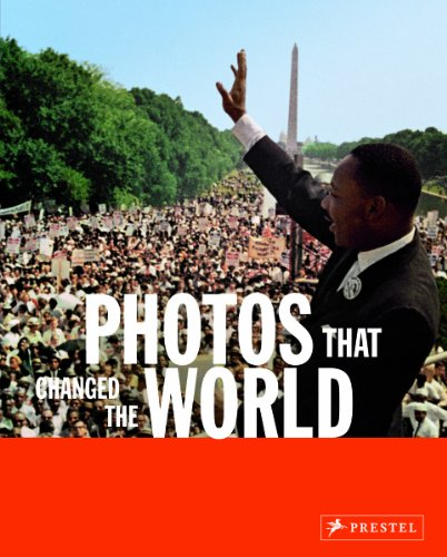 photos-that-changed-the-world-anglais