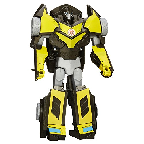Transformers-Robots-in-Disguise-3-Step-Changers-Night-Ops-Bumblebee-Figure