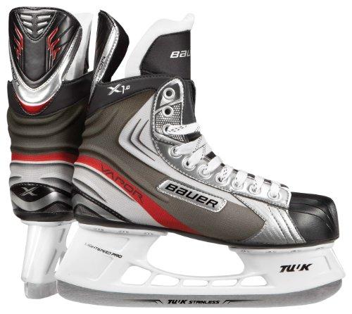 Bauer Vapor X1.0 Ice Hockey Skates