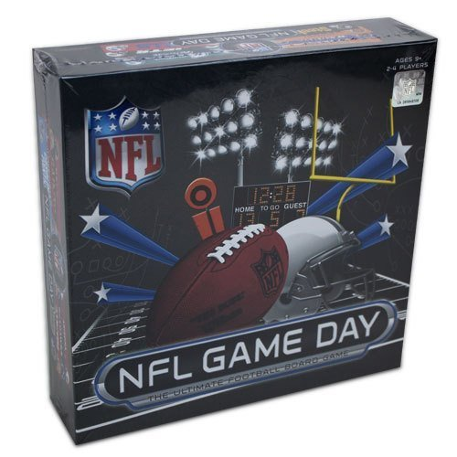 nfl-game-day-football-board-game-by-fremont-die-toy-english-manual