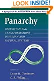 Panarchy Synopsis: Understanding Transformations in Human and Natural Systems