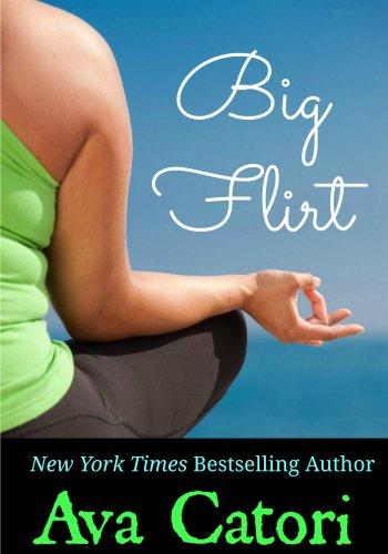 big-flirt
