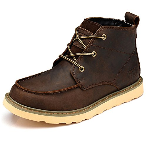 zsuo-fashion-outdoor-sports-shoes-high-top-brown-40