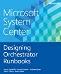 Microsoft System Center: Designing Or...
