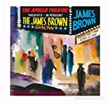 echange, troc James Brown - Live At The Apollo 1962