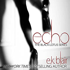 Echo Audiobook