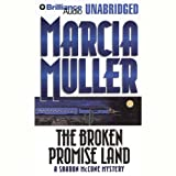img - for The Broken Promise Land book / textbook / text book
