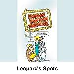 Damon Runyon Theater: Leopard's Spots | Damon Runyon