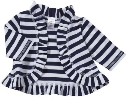 Baby Girl Sweaters front-14474