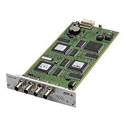 Axis 0261001 243Q Blade Server