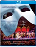 The Phantom of the Opera at the Royal Albert Hall [Blu-ray] (Sous-titres français)
