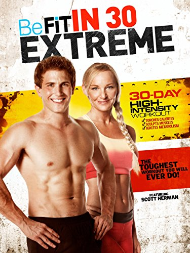 BEFIT: BEFIT IN 30 EXTREME