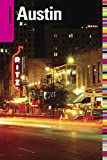 Insiders' Guide to Austin, 6th (Insiders' Guide Series)