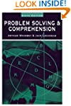 Problem Solving & Comprehension: A Sh...