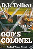 God's Colonel