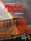 img - for Conceptual Physical Science (6th Edition) book / textbook / text book