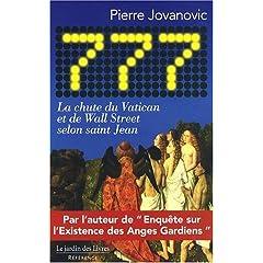 777 : La Chute du Vatican et de Wall Street selon saint Jean  - Page 2 51BbdjaOIJL._SL500_AA240_